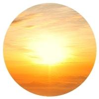 UV-Strahlung als Hauptgrund für Hautalterung
