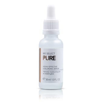 M1 SELECT PURE Serum