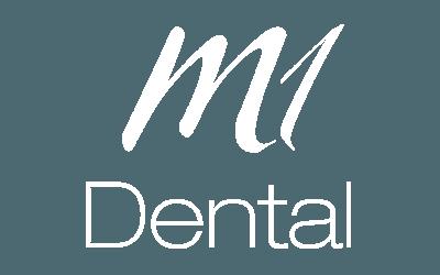 M1 Dental