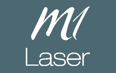 M1 Laser
