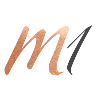 Logo M1 SELECT