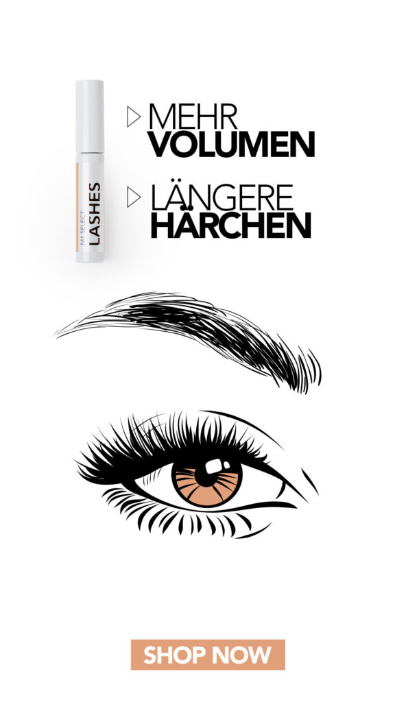 Header-mobil M1 Select Lashes