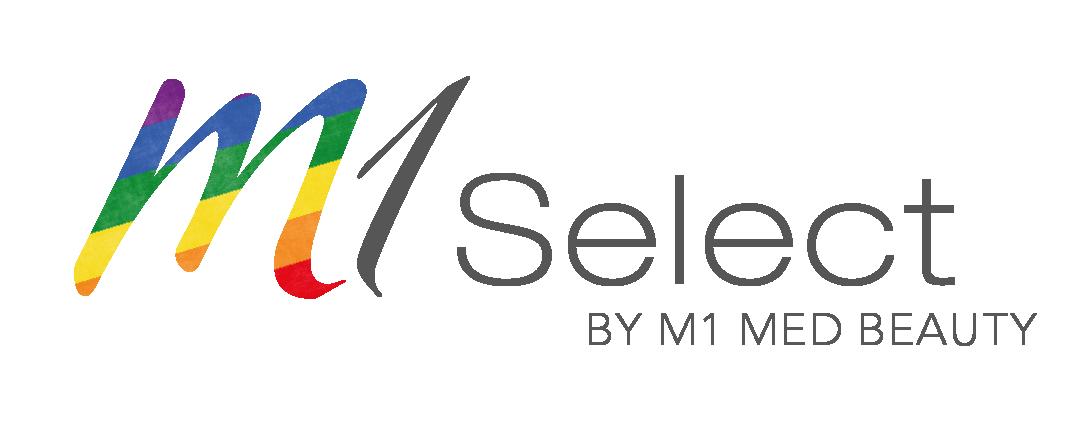 M1 SELECT